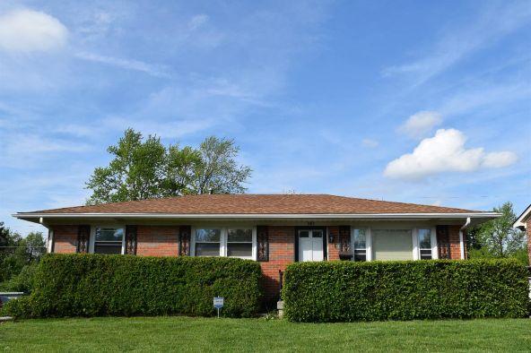 383 Gawaine Dr., Lexington, KY 40517 Photo 1