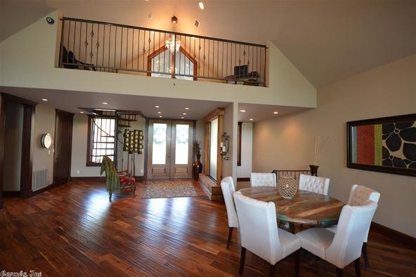 101 Live Oak Terrace Terrace, Hot Springs, AR 71913 Photo 18