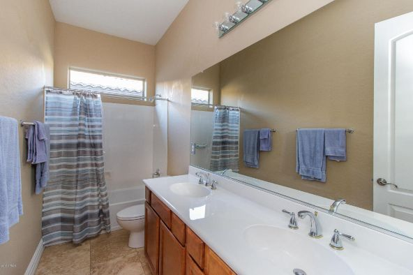 12116 W. Morning Vista Dr., Peoria, AZ 85383 Photo 44