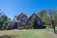 Home for sale: 132 Scenic Shores Dr., Dandridge, TN 37725