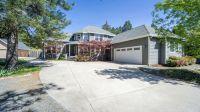 Home for sale: 10688 James Ln., Nevada City, CA 95959