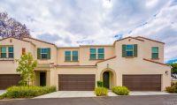 Home for sale: 301 E. Arrow, Glendora, CA 91740