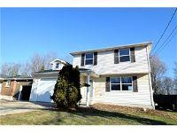 Home for sale: 8280 3rd Avenue, Niagara Falls, NY 14304