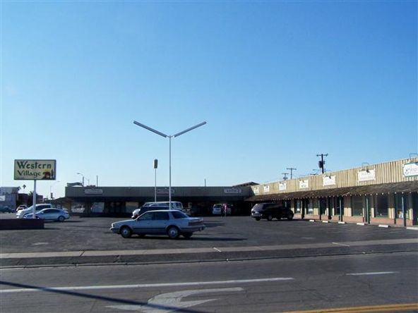 1400-1452 S. 4 Ave., Yuma, AZ 85364 Photo 3