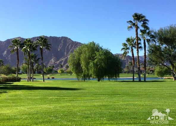 53485 Via Bellagio, Lot #315, La Quinta, CA 92253 Photo 9