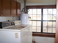 Home for sale: 230 S. Mckinley Avenue, Shawnee, OK 74801