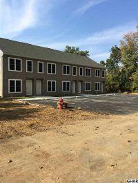 Home for sale: 4742 Tuscarora St., Harrisburg, PA 17110