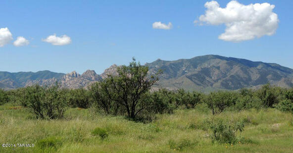 6 .51 Acres On Kelvin & Skyline, Cochise, AZ 85606 Photo 17