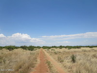 Home for sale: 2.14 Ac W. Richey, Cochise, AZ 85606
