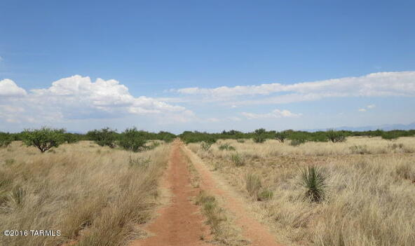 2.14 Ac W. Richey, Cochise, AZ 85606 Photo 6