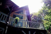 Home for sale: 175 Bear Cove Hollow, Bryson City, NC 28713