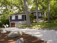 Home for sale: 1 Dock Rd., Norwalk, CT 06854