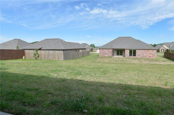 12221 Sapling Dr., Fort Smith, AR 72916 Photo 30