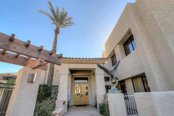 14815 N. Fountain Hills Blvd., Fountain Hills, AZ 85268 Photo 37