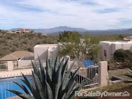 15846 Tepee Dr., Fountain Hills, AZ 85268 Photo 33