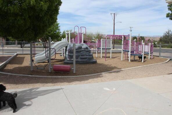 320 S. Main St., Cottonwood, AZ 86326 Photo 67
