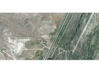 Home for sale: Caliente, NV 89008
