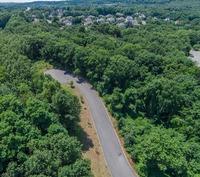 Home for sale: 23 Kokora Ave., Montville, NJ 07045