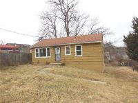Home for sale: 5640 Indiana Avenue, Kansas City, MO 64130