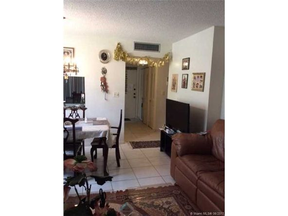 6091 N.W. 61st Ave. # 112, Tamarac, FL 33319 Photo 7