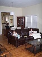 Home for sale: 205 E. 6th, Havana, FL 32333