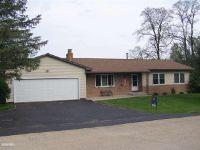 Home for sale: 10 Geneva, Mount Carroll, IL 61053
