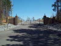 Home for sale: Lot D Cold Water Cir., Cordova, AL 35550