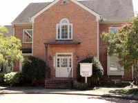 Home for sale: 3375 Capital Cir. N.E., Tallahassee, FL 32308