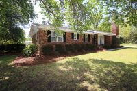 Home for sale: 127 Spring Valley Rd., Waynesboro, GA 30830