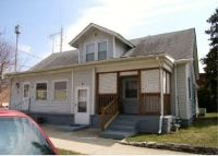 Home for sale: 25 W. Main St., Mount Sterling, OH 43143