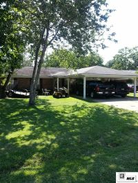Home for sale: 227 Wanda St., Rayville, LA 71269