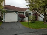 Home for sale: 651 Pleasant Pl., Island Lake, IL 60042