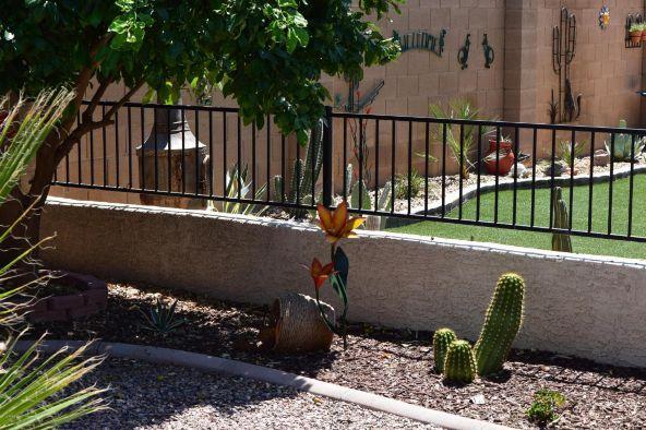 2461 E. Fiesta Dr., Casa Grande, AZ 85194 Photo 16
