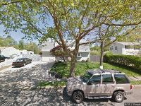 Home for sale: Washington, Selden, NY 11784