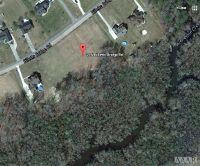 Home for sale: 216 Billets Bridge Rd., Camden, NC 27921