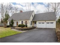 Home for sale: 17 Birch Knoll Rd., Collinsville, CT 06019