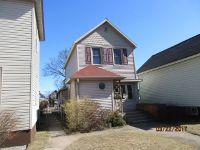 Home for sale: 312 N. 12th, Escanaba, MI 49829