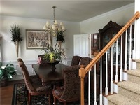 Home for sale: 4604 Shannamara Dr., Matthews, NC 28104