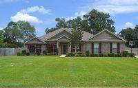 Home for sale: 5513 Heatherton Rd., Milton, FL 32570