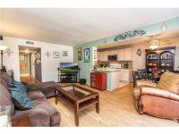 Home for sale: 1138 Landsburn Cir., Westlake Village, CA 91361