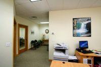 Home for sale: 1099 Main, Durango, CO 81301