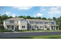 Home for sale: 14807 Evergreen Oak Loop, Winter Garden, FL 34787