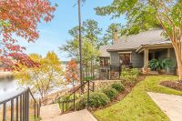 Home for sale: 226 Ledges Trail, Alexander City, AL 35010