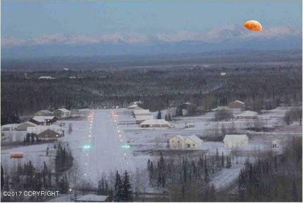 36360 W. Glacier Avenue, Soldotna, AK 99669 Photo 50