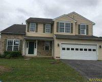Home for sale: 73 Burnham Ln., Dover, DE 19904