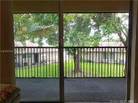 Home for sale: 8513 Old Country Mnr # 415, Davie, FL 33328