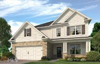 Home for sale: 1120 Pebble Creek Ln., Locust Grove, GA 30248