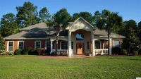 Home for sale: 604 Oxbow Dr., Myrtle Beach, SC 29579