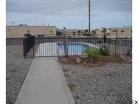 Home for sale: 2930 Cork Ln., Lake Havasu City, AZ 86406