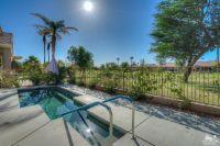 Home for sale: 78165 Sunrise Canyon, Palm Desert, CA 92211